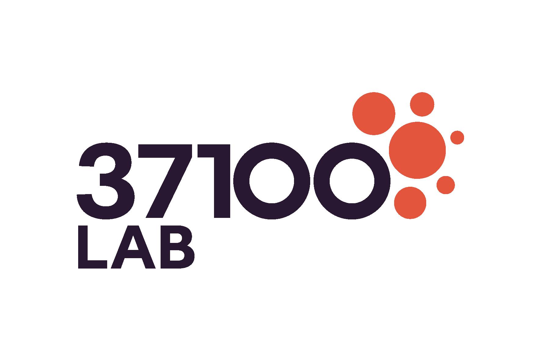 37100Lab